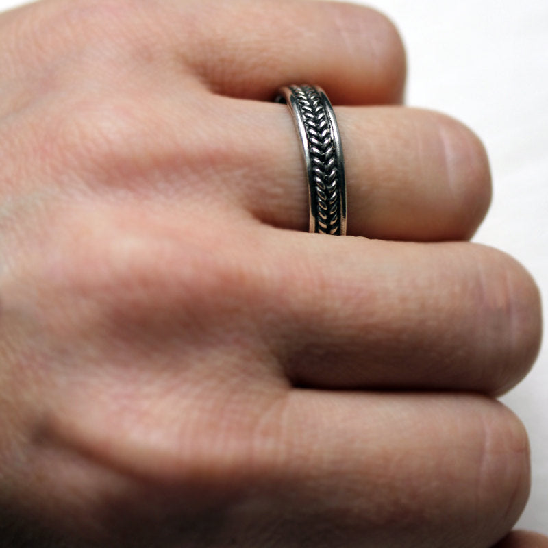 braided-wedding-ring
