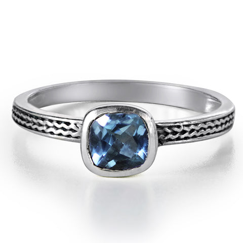 london-blue-topaz-stackable-ring