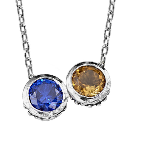 couples-birthstone-necklace