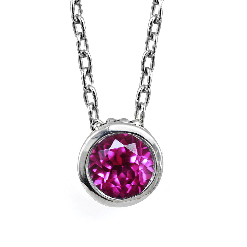 ruby-bezel-necklace