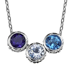 birthstone-necklace-bezel-silver2