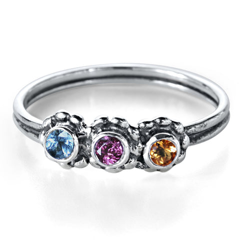 mothers-rings-with-3-stones