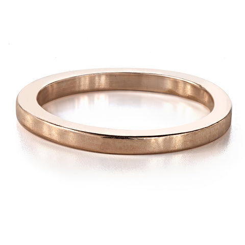 2mm-thin-rose-gold-band