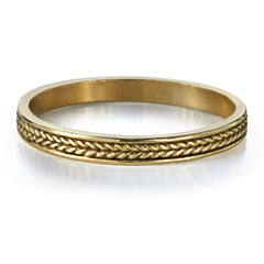 gold-braided-band