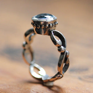 Wrought-Ring-London-Blue-Topaz-2