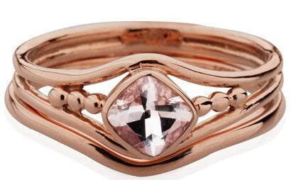 morganite-bridal-set-rose-gold