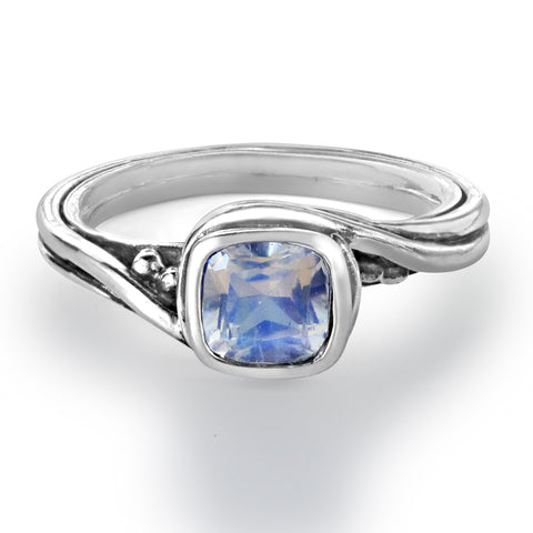 cushion-moonstone-engagment-ring