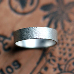 rustic-wedding-band