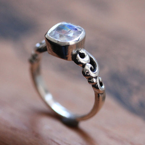 handmade-ethical-Moonstone-Water-Dream-Ring-02