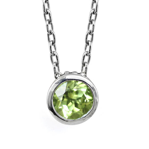 peridot-birthstone-necklace