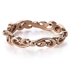 rose-gold-swirl-ring