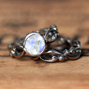 rainbow-moonstone-engagement-ring-set-2