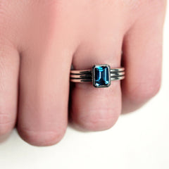 classic-blue-topaz-ring