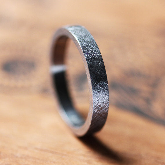 handmade-ethical-Modern-Squared-Palladium-Textured-Wedding-Ring-02