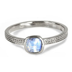 rainbow-moonstone-engagement-ring