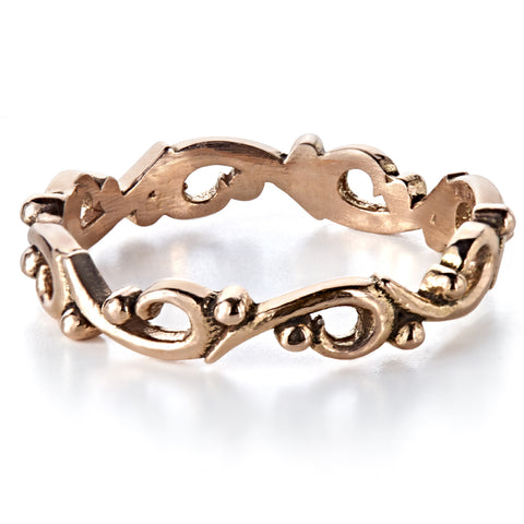 wave-band-rose-gold