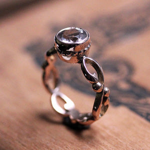 handmade-ethical-Rose-Gold-Morganite-Filigree-Ring-03