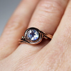 unique-moonstone-engagement-ring