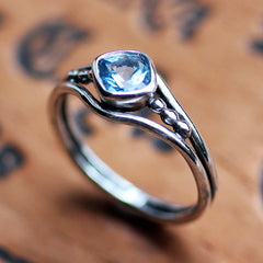 blue-topaz-ring