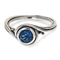 london-blue-topaz-engagement-ring