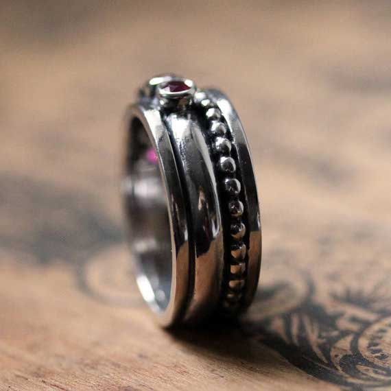 stone-ring-ruby-silver-oxidized-wide-2