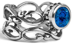 wrought-set-silver-chatham-sapphire-sideview-600x600