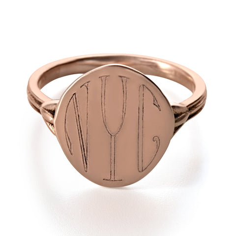 rose-gold-monogram-signet-ring