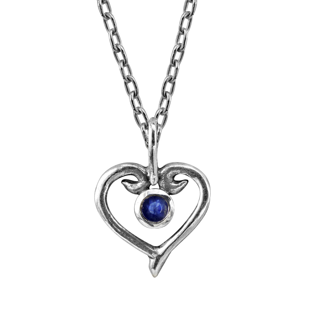 sapphire-heart-necklace