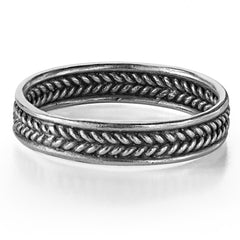 braided-wedding-band