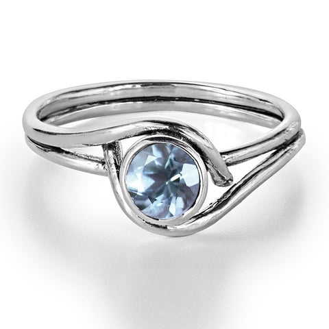 aquamarine-promise-ring