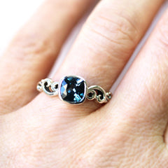 handmade-ethical-London-Blue-Topaz-Water-Dream-Ring-03