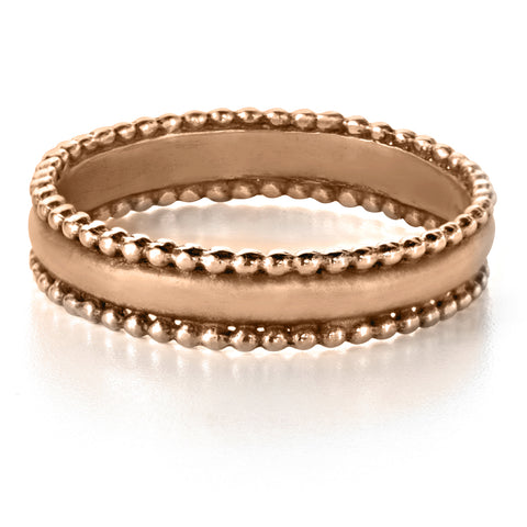 lace-band-rose-gold