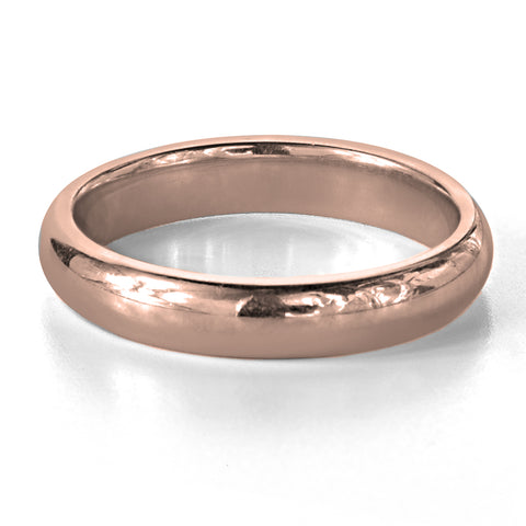 half-round-band-rose-gold