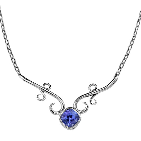 genuine-tanzanite-necklace