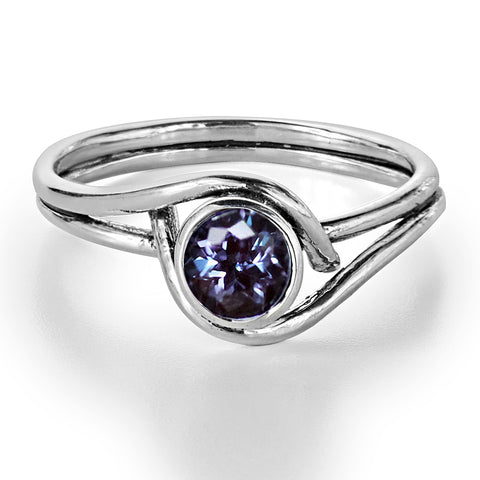 alexandrite-engagement-ring