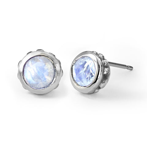 rainbow-moonstone-stud-earrings