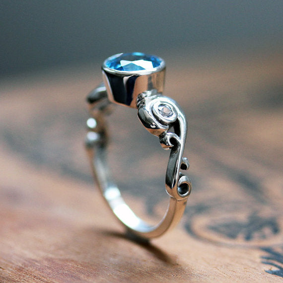 handmade-ethical-Blue-and-White-Topaz-Cumulus-Ring-03