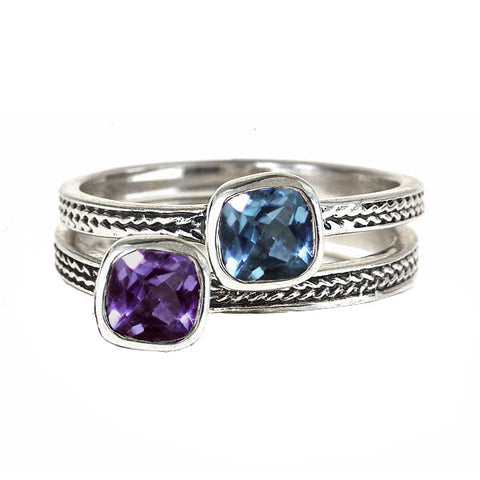 dual-birthstone-couples-ring
