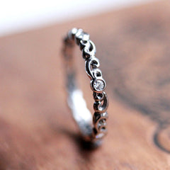 handmade-ethical-Water-swirl-eternity-band-14k-white-gold-02