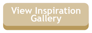 View Inspiration Gallery