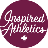 Inspired Athletics