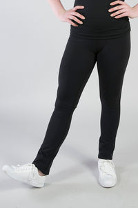 In-Stock Illusion Pant by Inspired Athletics