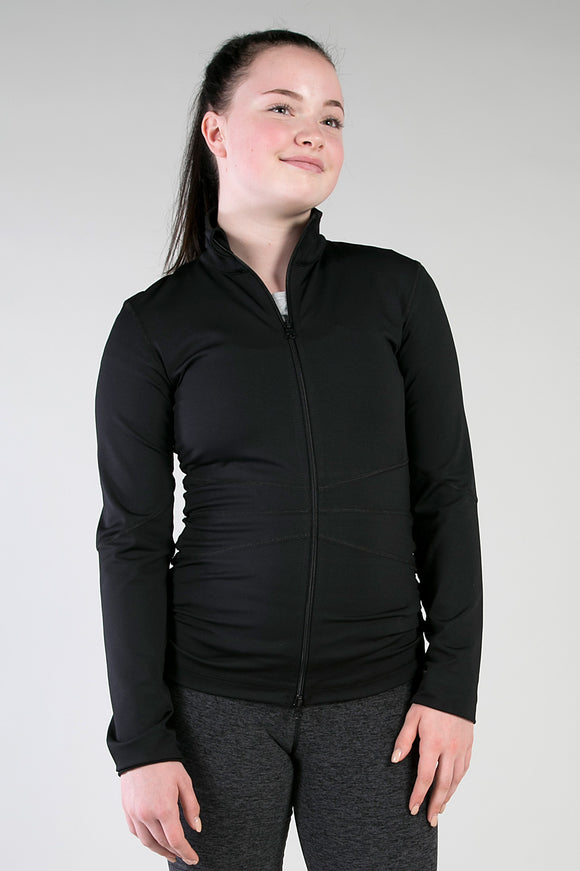 In-Stock Velocity Jacket by Inspired Athletics