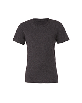 B&C Unisex Adult Tshirt-Grey or Black