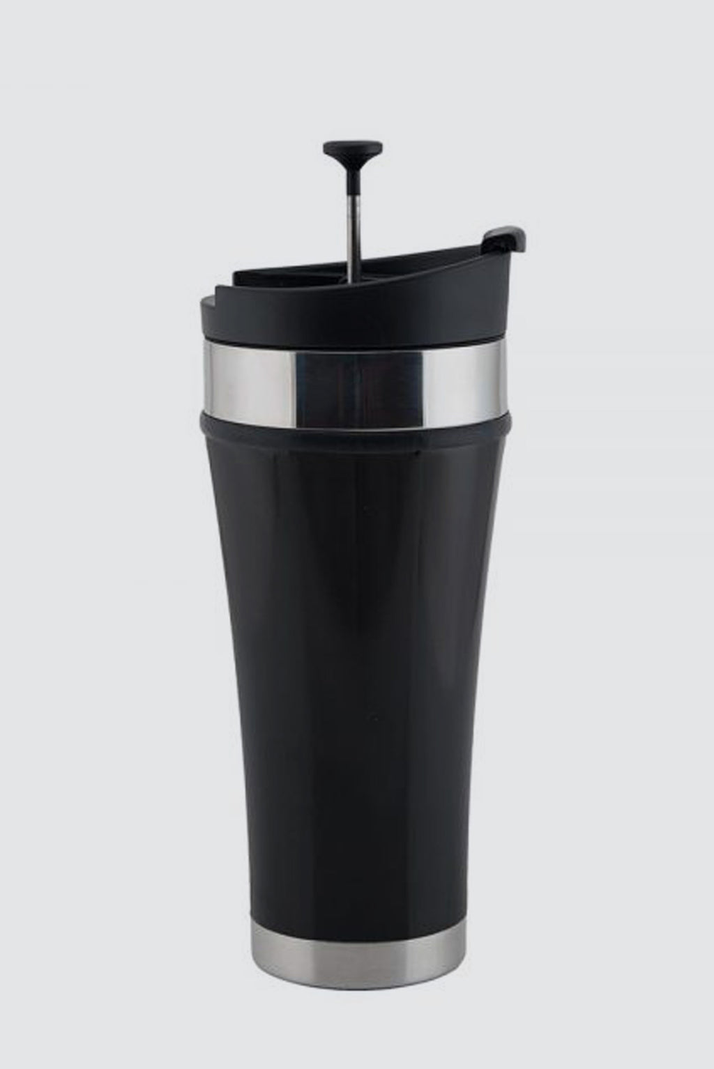 Infuser Tea Tumbler 16oz