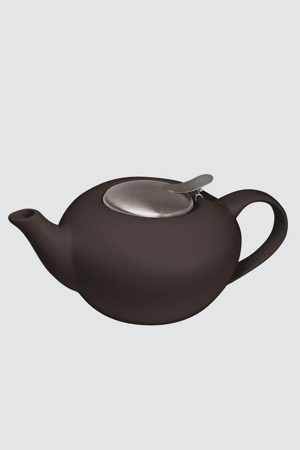 Amylia Teapot 500ml