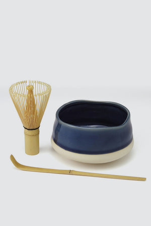 Matcha Ceremonial Tea Set