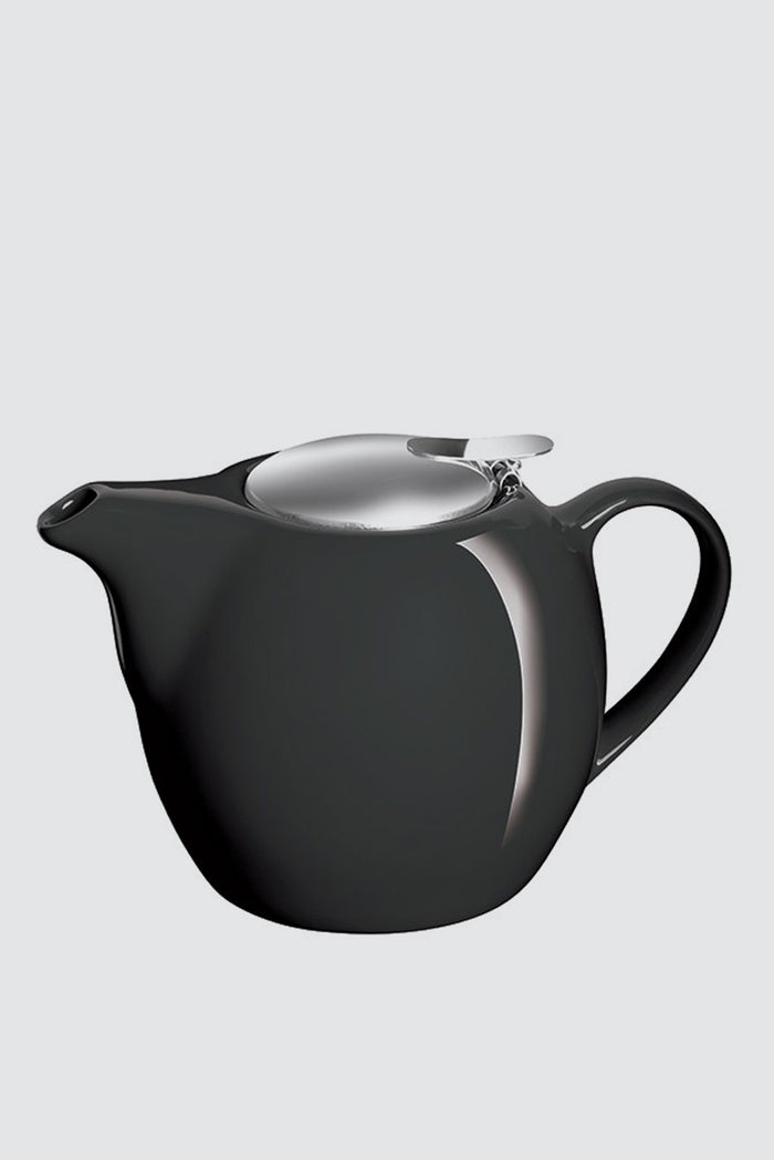 Camelia Ceramic Teapot 750ml