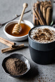 Chai Dusting Powder