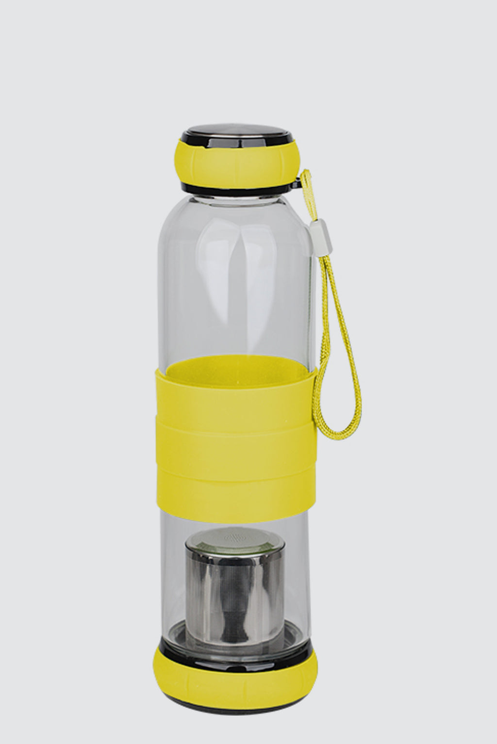 Travel Tea Infuser 500ml